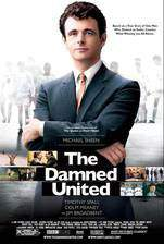 the_damned_united movie cover
