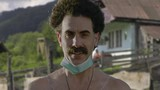 Borat Subsequent Moviefilm: Delivery of Prodigious Bribe to American Regime for Make Benefit Once Glorious Nation of Kazakhstan movie photo