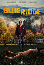Blue Ridge movie cover