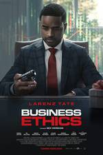 business_ethics movie cover