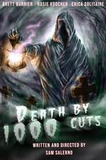 death_by_1000_cuts movie cover