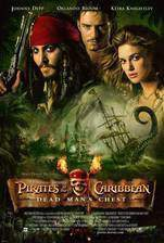 pirates_of_the_caribbean_dead_man_s_chest movie cover