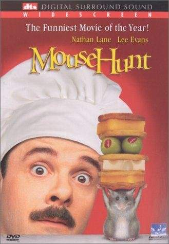 Download mousehunt movie for ipodiphoneipad in hd divx dvd or mousehunt movie photo spiritdancerdesigns Gallery