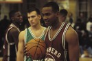 Above the Rim movie photo