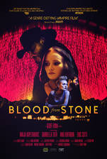 blood_from_stone movie cover