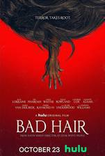 bad_hair movie cover
