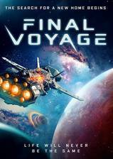 the_final_land_final_voyage movie cover