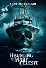 haunting_of_the_mary_celeste movie cover