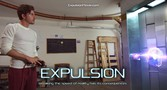 Expulsion movie photo