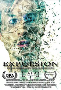 Expulsion main cover