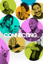 connecting_2020 movie cover