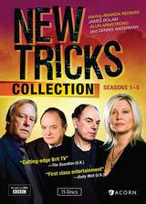 new_tricks movie cover