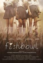 fishbowl_2020 movie cover