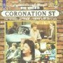 Coronation Street photos