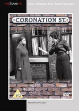 coronation_street movie cover