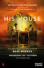 his_house movie cover