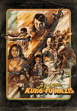 african_kung_fu_nazis movie cover