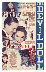 the_devil_doll movie cover