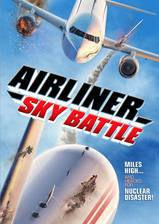 airliner_sky_battle movie cover