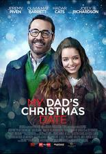 my_dad_s_christmas_date movie cover