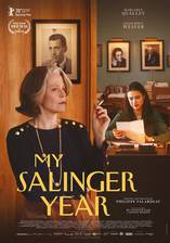 my_salinger_year movie cover