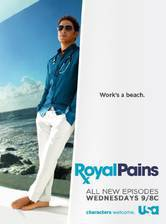 royal_pains movie cover