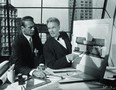 The Fountainhead movie photo