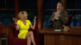 The Late Late Show with Craig Ferguson photos