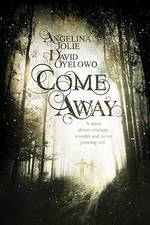 Come Away movie cover
