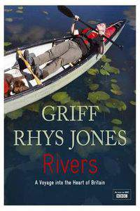 Rivers with Griff Rhys Jones movie cover