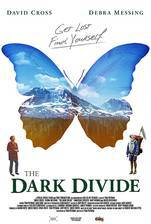 The Dark Divide movie cover