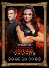 the_misadventures_of_mistress_maneater movie cover