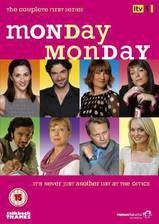 monday_monday movie cover