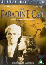 the_paradine_case movie cover