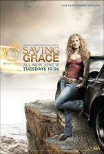 saving_grace_2007 movie cover