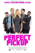 the_perfect_pickup movie cover