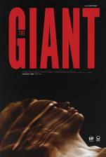 The Giant movie cover