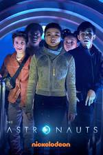 the_astronauts movie cover