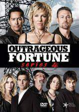 outrageous_fortune_2005 movie cover
