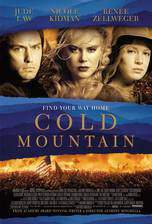 Cold Mountain trailer image