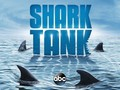 Shark Tank photos