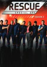 rescue_special_ops movie cover