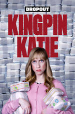kingpin_katie movie cover