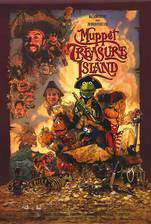 muppet_treasure_island movie cover