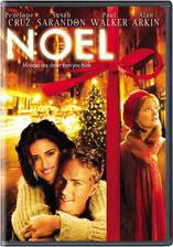 noel movie cover