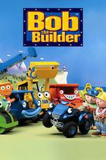 bob_the_builder_2001 movie cover