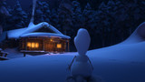Once Upon a Snowman movie photo