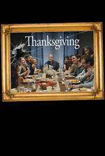 thanksgiving_2016 movie cover