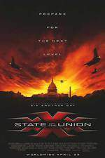 xxx_state_of_the_union movie cover