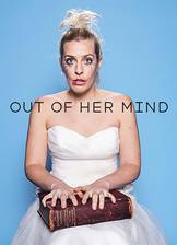 out_of_her_mind movie cover